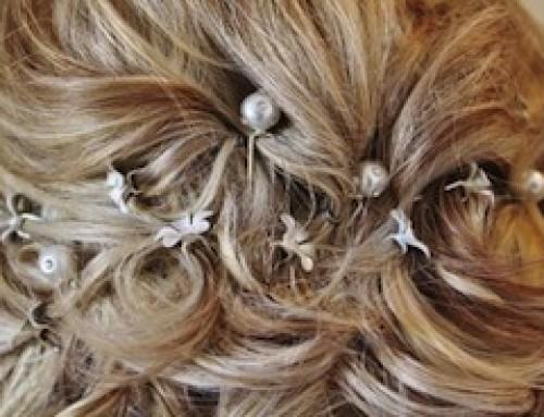 Wiesn Guide: Fesche Flechtfrisuren für jede Haarlänge
