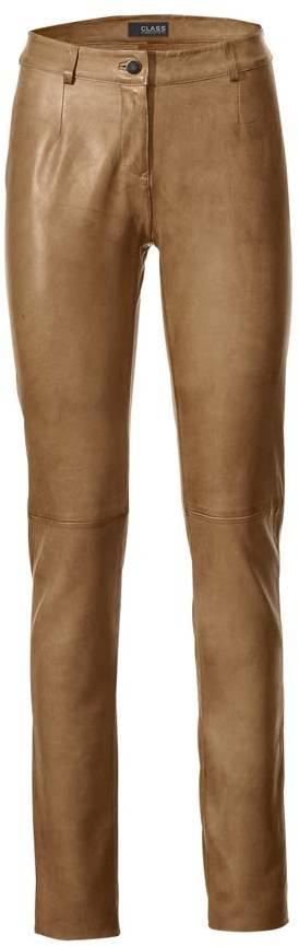 ashley brooke leggings