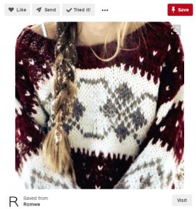 christmas-sweater-weihnachtspullover-im-trend-pinterest