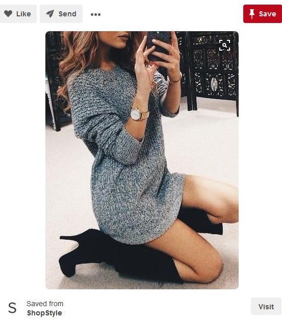 oversize-strickpullover-winter-trend