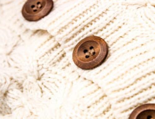 Christmas Sweater im Trend: So stylt ihr die weihnachtlichen Pullover