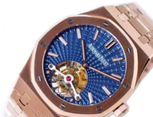 Was ist eine Replica Uhr?